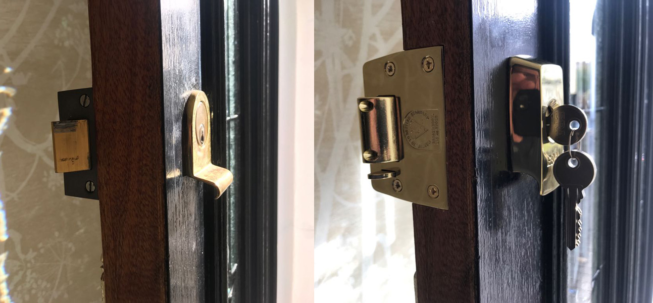jj locksmiths bromley blog post image 06/12/17