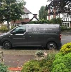 jj locksmiths bromley blog post image 23/01/18